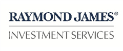 RAYMOND JAMES INVESTMENT SERVICES jobs - reed.co.uk