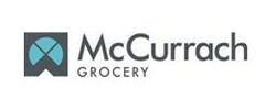 Jobs from McCurrach