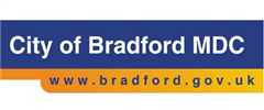 Located in Bradford, bradford WORKS is your one-stop Community Employment Centre. Our services are available, at no cost, for anyone who is looking for work or employers who are looking to hire. Our services are available, at no cost, for anyone who is looking for work or .