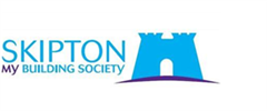 Jobs from Skipton Building Society
