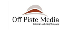 Jobs from Off Piste Media
