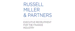 Jobs from Russell Miller & Partners