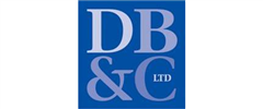 Jobs from David Beckman & Co Ltd
