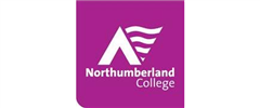 Jobs from Northumberland College