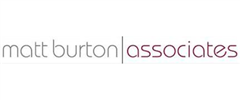 Jobs from Matt Burton Associates