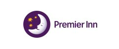 Jobs from Premier Inn