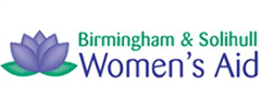Jobs from birmingham & solihull women's aid