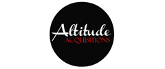 Jobs from Altitude Acquisitions