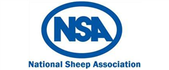 Jobs from National Sheep Association