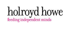 Jobs from Holroyd Howe