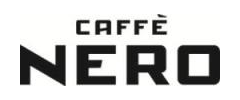 Jobs from Caffe Nero