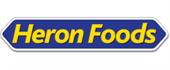Jobs from Heron Foods