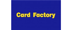 Jobs from Card Factory