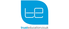 Jobs from Trust Education Ltd