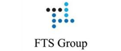 Jobs from FTS Recruitment