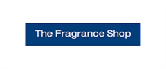 Jobs from The Fragrance Shop
