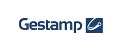 Jobs from Gestamp