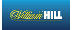 Jobs from William Hill