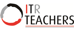Jobs from ITR Teachers