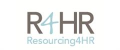 Banner Health Jobs