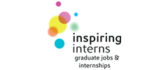 Jobs from Inspiring Interns