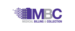 jobs from medical billing collection in little chalfont