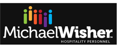 Jobs from Michael Wisher & Associates (Nottingham)