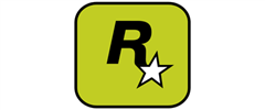 Jobs from Rockstar Lincoln