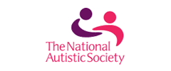Jobs from The National Autistic Society