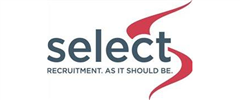 Jobs from Select Appointments