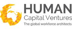 Venture Capital Jobs