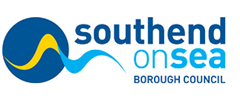 Find & apply online for the latest Jobs in Southend-on-Sea within minutes on Gumtree. Get alerts as soon as jobs become available. Permanent, temporary, part time and full time jobs.