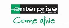 enterprise rent jobs