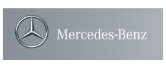 Mercedes benz jobs for Mercedes benz career