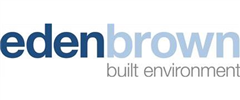 Jobs from Eden Brown Built Environment