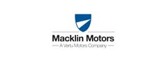 Jobs From Macklin Motors In Hamilton Lanarkshire