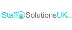 Jobs from Staff Solutions