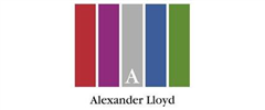 Jobs from Alexander Lloyd