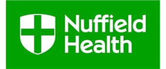 Nuffield Health Jobs Reed Co Uk