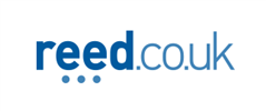 Jobs from reed.co.uk
