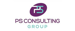Reed Consulting Group 80
