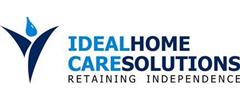 Nursing Jobs From Home Uk - Home based telephone nurse job offers - Trovit