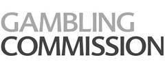 Gambling commision jobs