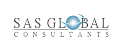 Sas Global Consultants Jobs Reed Co Uk