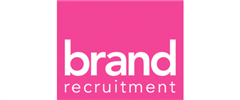Jobs from Brand Recruitment