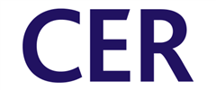 Jobs from CER Education Recruitment