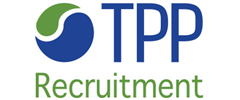 Jobs from TPP Recruitment