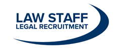 Jobs from Law Staff Legal Recruitment