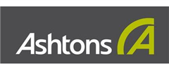 jobs from ashtons in newton le willows. Black Bedroom Furniture Sets. Home Design Ideas