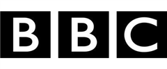 Jobs from BBC
